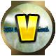 Alter World Badge 5