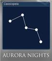 Aurora Nights Foil 3