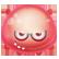 Beast Blaster Emoticon redbeast1