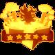 Brushwood Buddies Badge 5