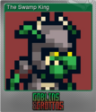 Goblins and Grottos Foil 04