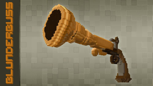 Guncraft Artwork 2