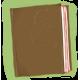 Journal Badge 4