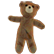 Murdered Soul Suspect Emoticon softbear