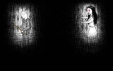 Neverending Nightmares Background Ghostly Woman