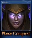 Planar Conquest Card 03