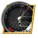 Pro Cycling Manager 2014 Badge 5