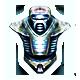 Shadowgrounds Badge 1