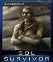 Sol Survivor Card 04