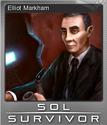 Sol Survivor Foil 3