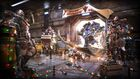 Steam Winter Sale 2018 Background Cozy Cottage - Planetside 2