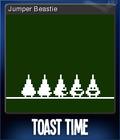 Toast Time Card 4