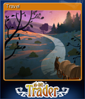 16bit Trader Card 1