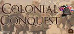 Colonial Conquest Logo