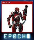 EPOCH Card 1