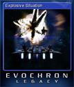 Evochron Legacy Card 5