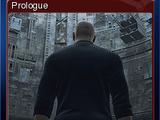 HITMAN™ - Prologue