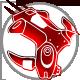 Ion Assault Badge 4