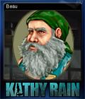 Kathy Rain Card 6