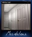 Magdalena Card 3