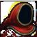 Magicka Emoticon redwizard