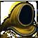 Magicka Emoticon yellowwizard