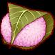 NEKOPARA Vol. 0 Badge 4