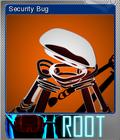 ROOT Foil 03