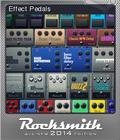 Rocksmith 2014 Foil 3