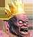 Rooks Keep Emoticon rkking2