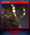 Shadow Warrior Card 4.png