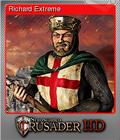 Stronghold Crusader HD Foil 6