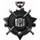 Thief Badge 2