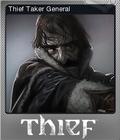 Thief Foil 8