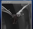 Trial by Viking - Dark Magic