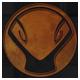Aarklash Legacy Badge 1