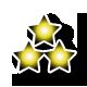 Dungeon Defenders Badge 5