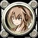 GUNHOUND EX Badge 1
