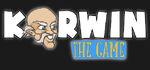 Korwin The Game Logo