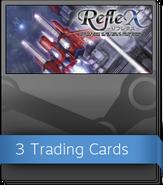 RefleX Booster