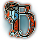 The Banner Saga Badge 4