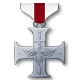 Xenonauts Badge 2