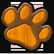 Zoo Rampage Badge 1
