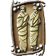 7 Grand Steps Badge 5