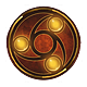Age of Wonders III Badge 3
