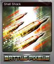 BATTLE PIXELS Foil 02