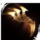 Batman Arkham Knight Badge 5