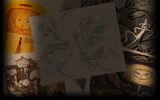 Broken Age Background Broken Age Concepts 5