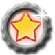DanceWall Remix Badge 4
