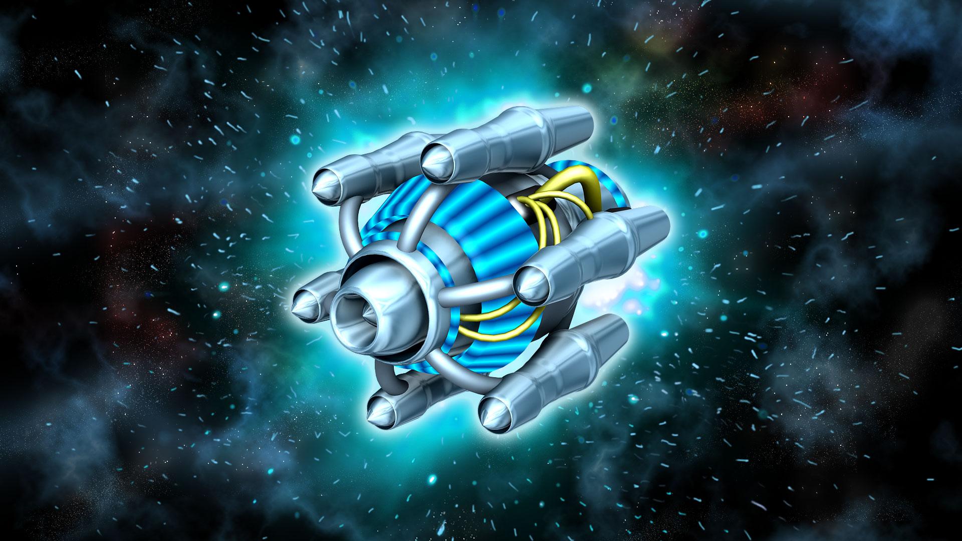 Image direct hit missile war artwork 3g steam trading cards direct hit missile war artwork 3g baditri Images